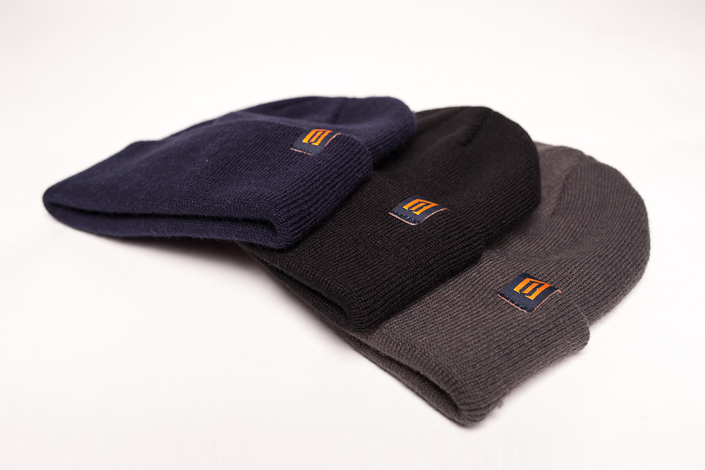 TheCollective-BM-Beanies-1500.jpg
