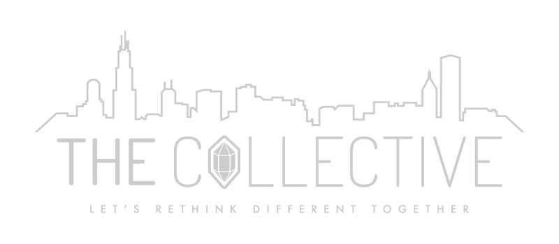 TheCollective-Logo-NDA.png