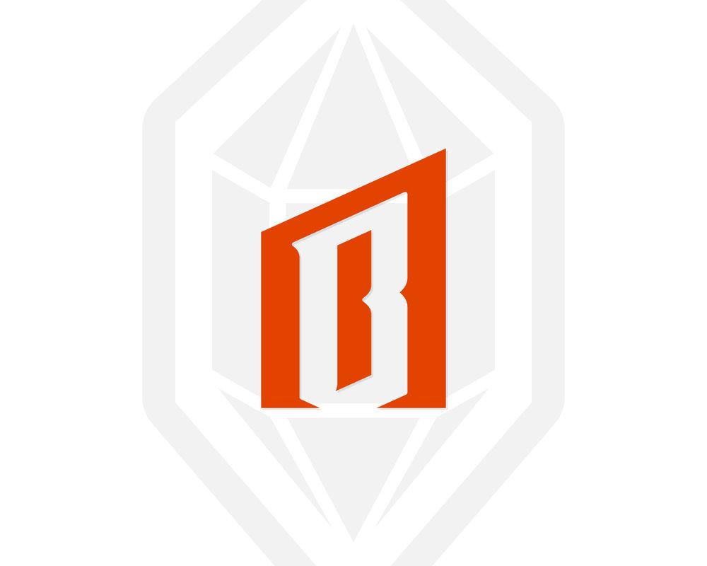 TheCollective-BM-Icon-1500.jpg