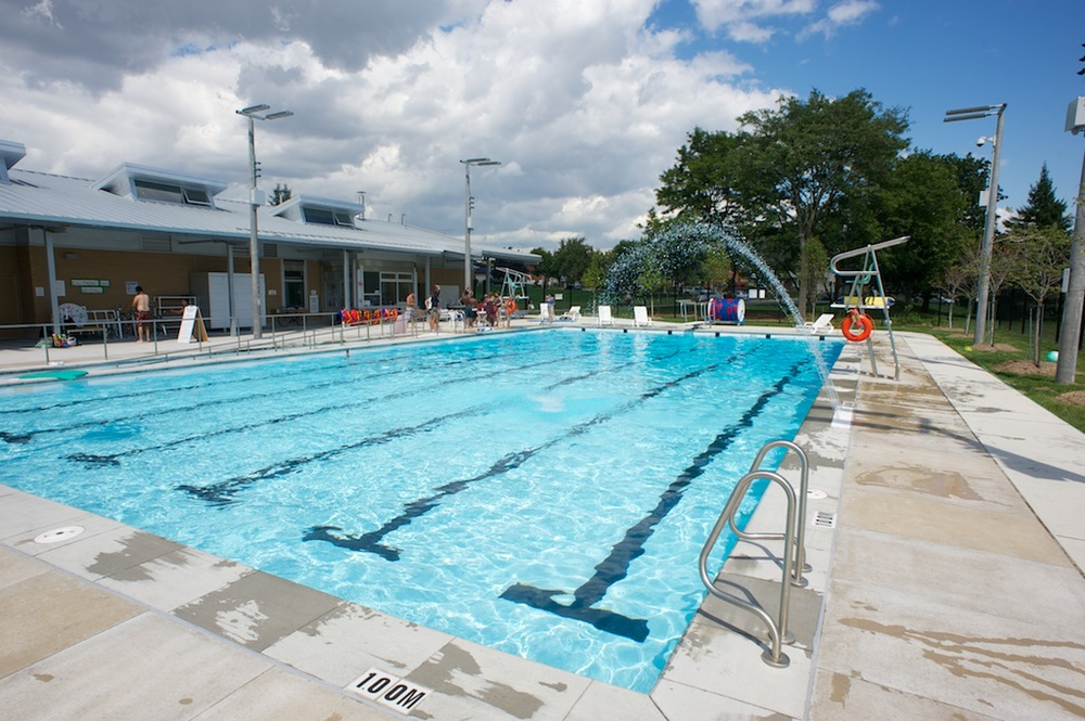 b57960046b17 The New And Improved Ramsey Public Pool — Janice