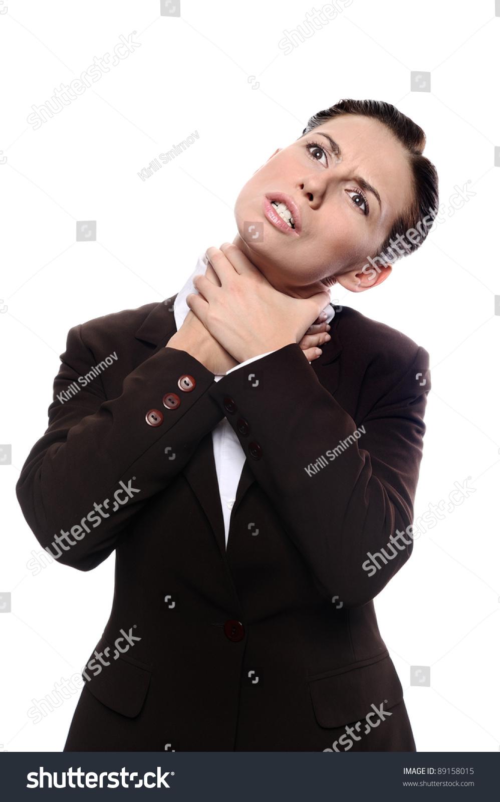 Older women porn pic galleri