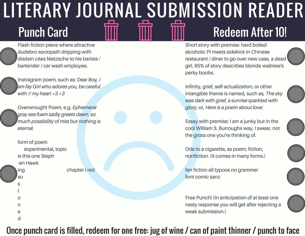 Lit Journal Punch Card.jpg