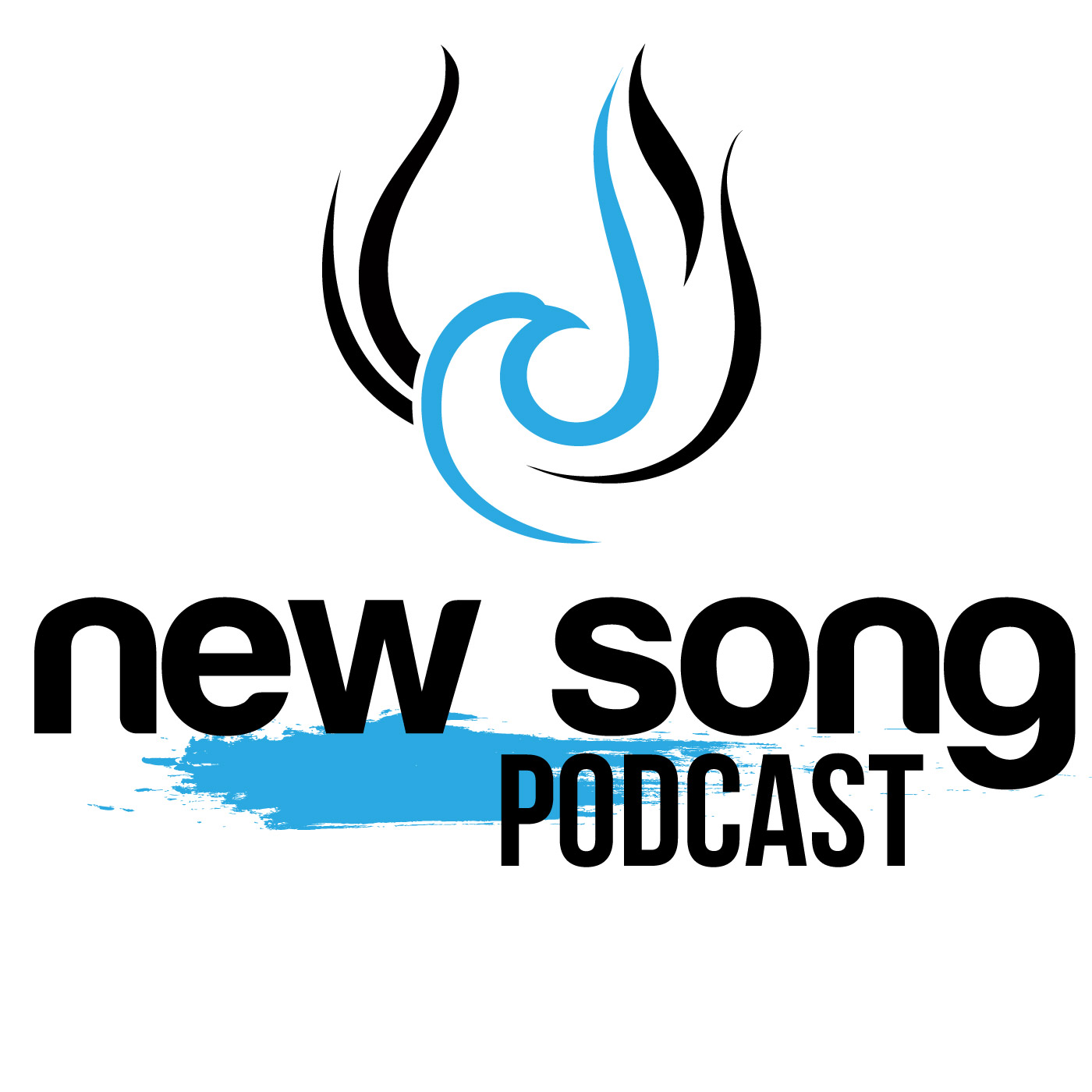 New Song Church-Podcast
