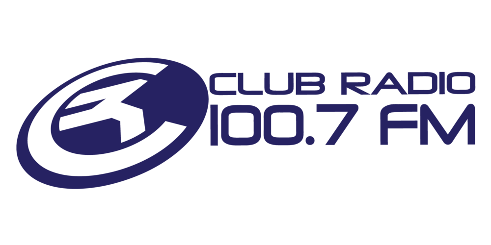 Club Radio logo-01.png