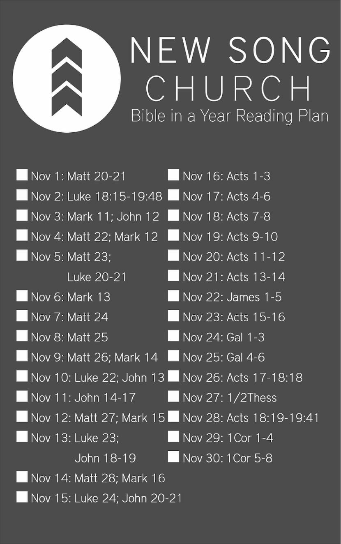 November Bible Reading Plan.png