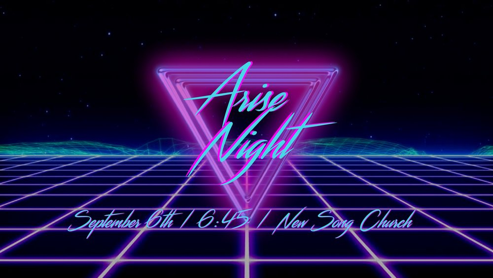Arise Night [9.6.17].jpg