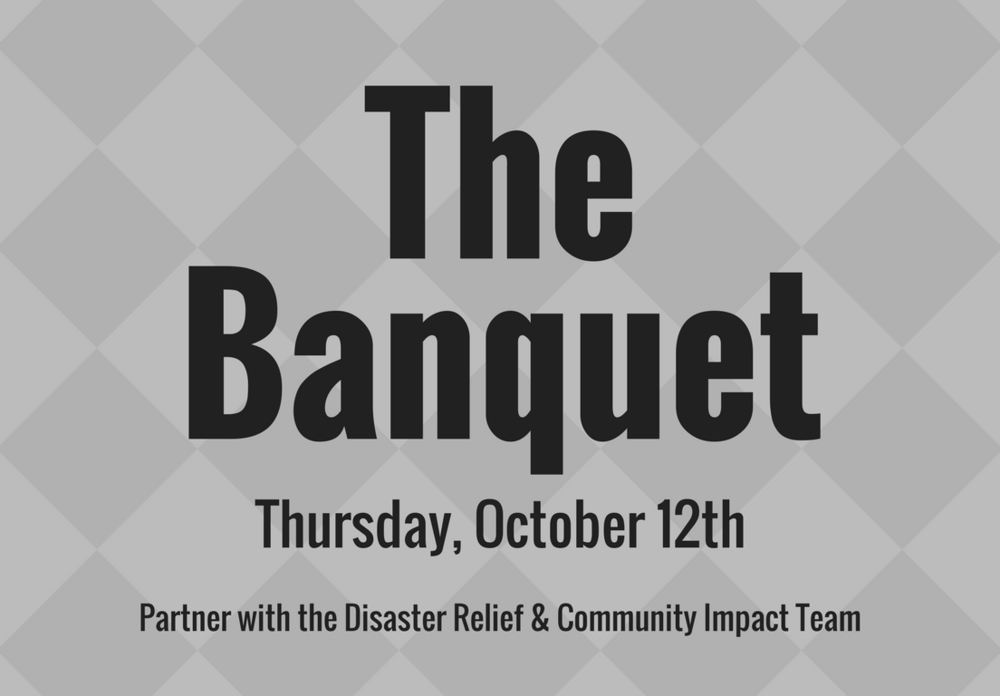 The Banquet [10.12.17] (2).png