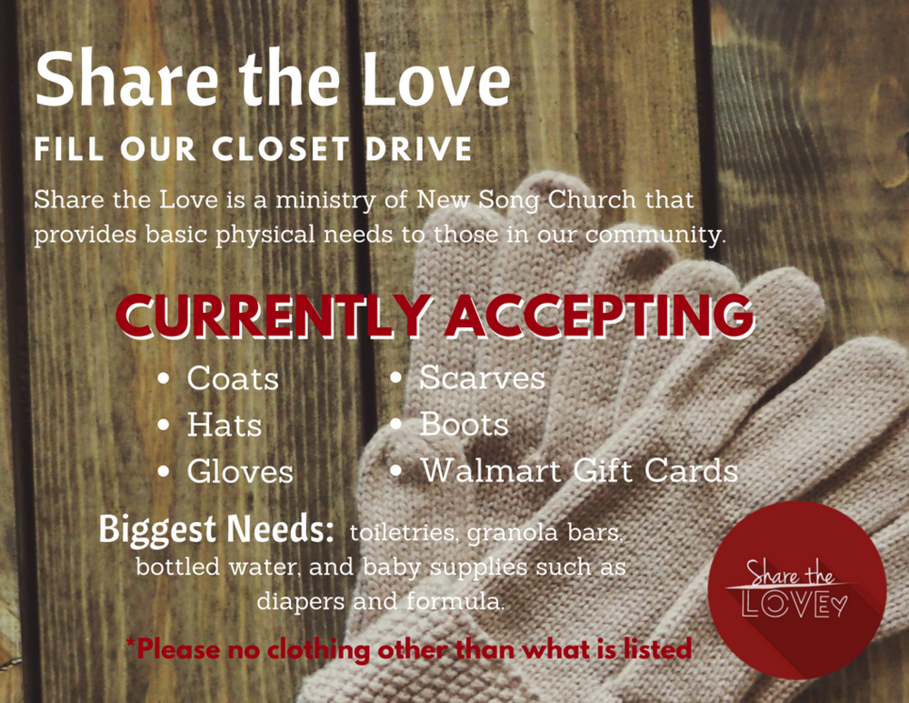 Share the Love -Fill Our Closet- Drive.png