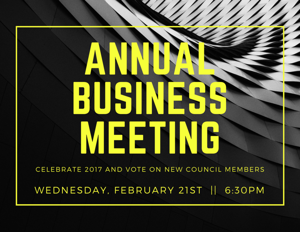 Annual Business Meeting [2.21.18].png
