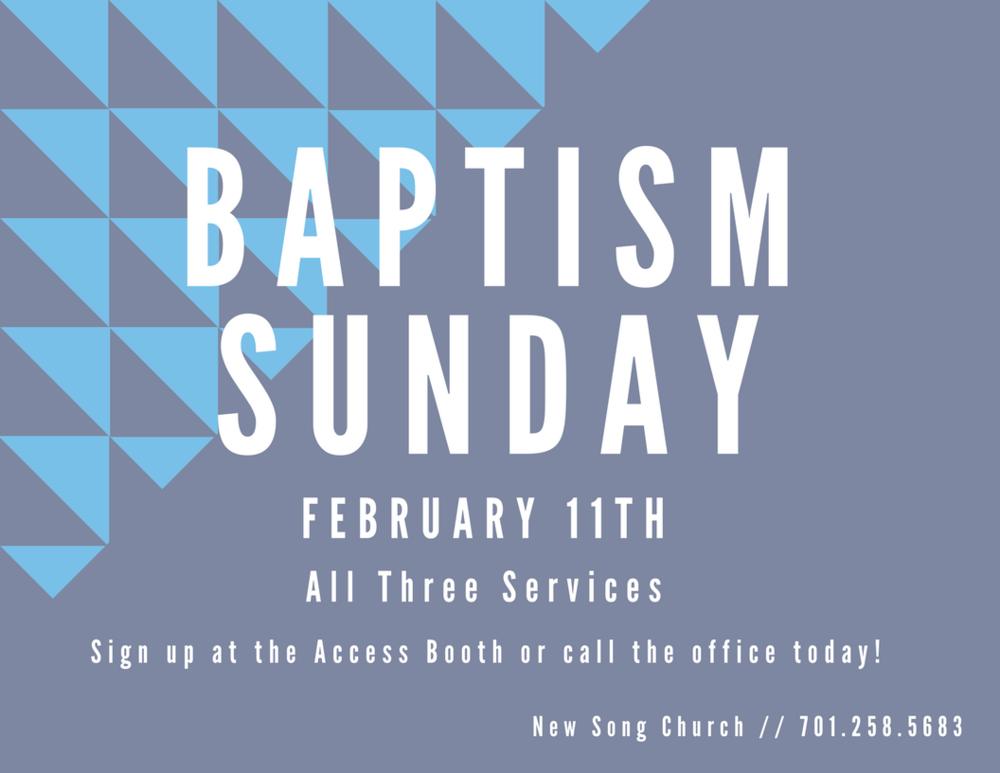 Baptism Sunday [2.11.18].png