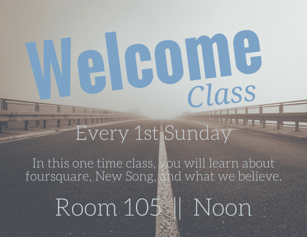 Welcome Class (1).png