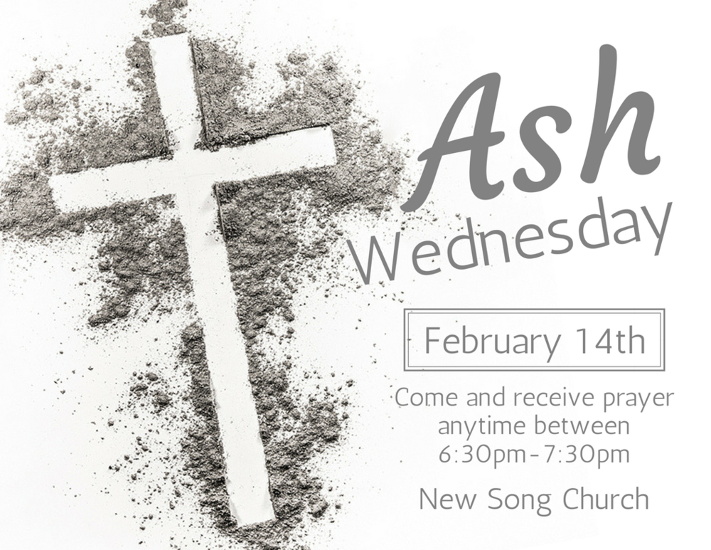 Ash Wednesday [2.14.18].png