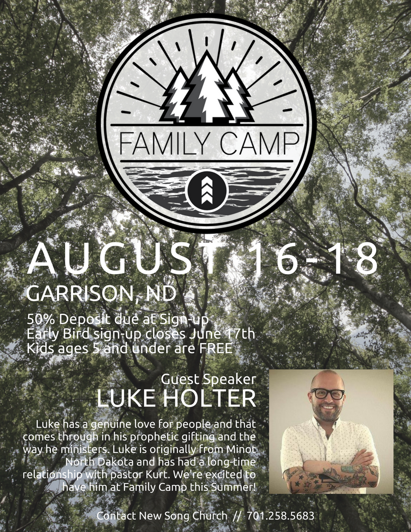 Family Camp 2018 (2).png