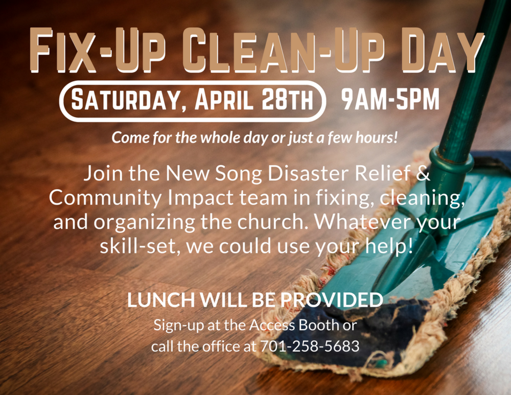 Fix-Up Clean-Up Day [4.28.18].png