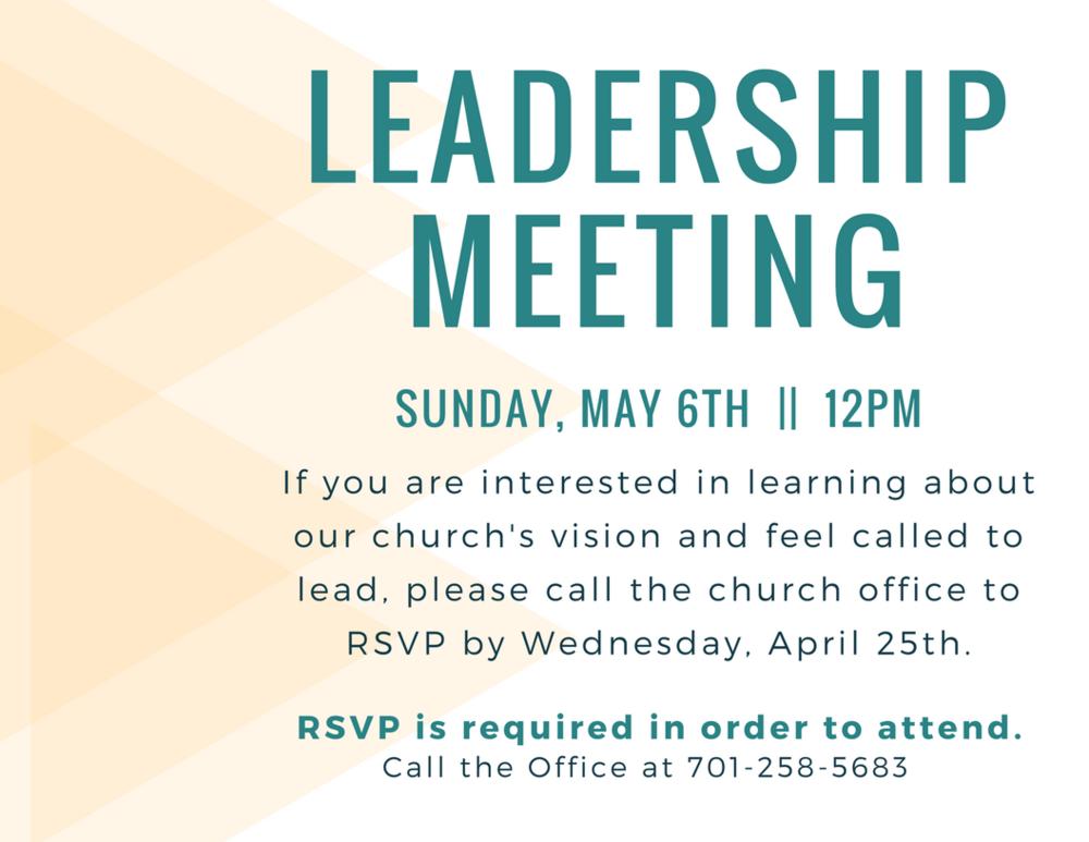 Leadership Meeting [5.6.18].png