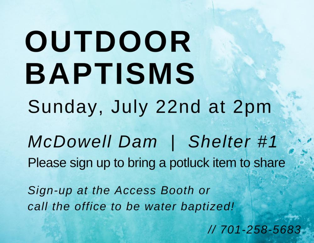 McDowell Dam Baptisms [7.22.18] (2).png