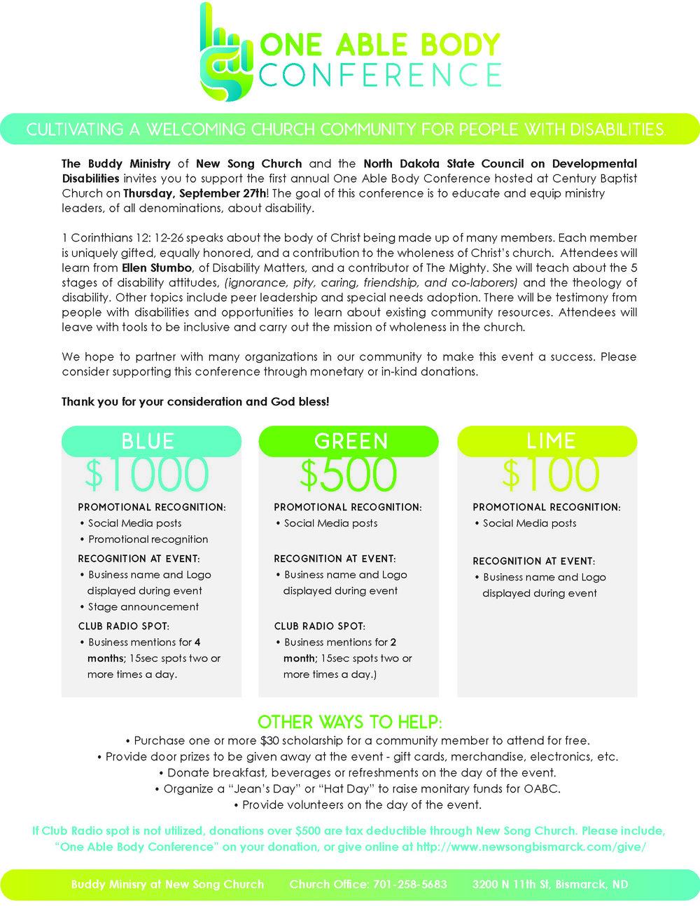 OABC Sponsorship Guide.jpg