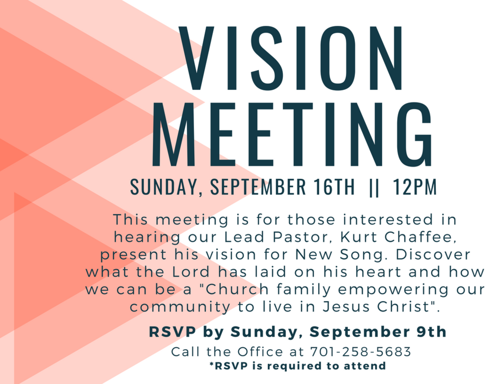 Vision Meeting [9.16.18].png