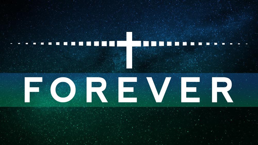 Forever Series Graphic.jpg