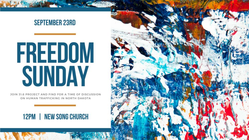 Freedom Sunday [9.23.18] (1).png