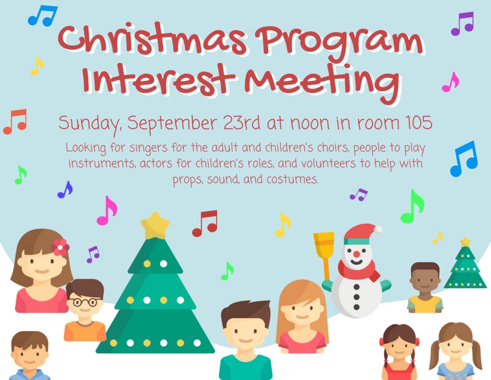 Christmas 2018 Program (1).png