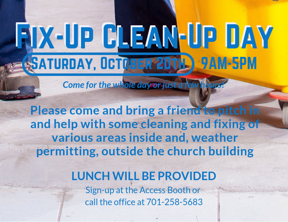 Fix-Up Clean-Up Day [10.20.18].png