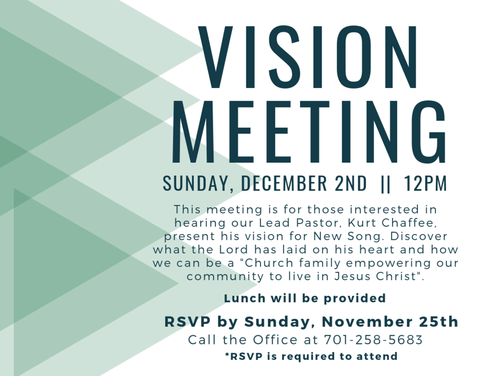 Vision Meeting [12.2.18].png