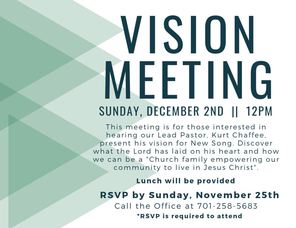 Vision Meeting [12.2.18].png
