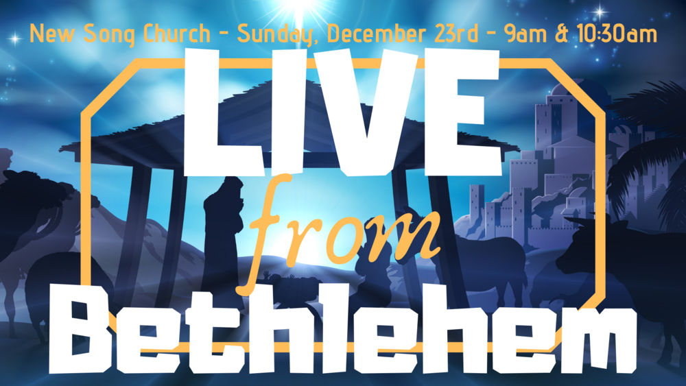 Live from Bethlehem [12.23.18].png