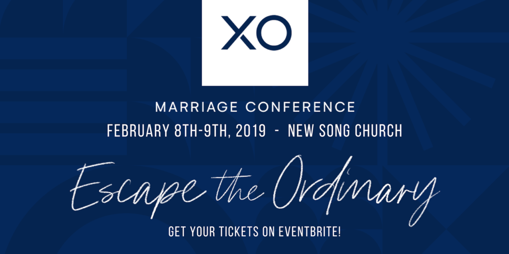 XO Marriage Conference 2019 (1).png