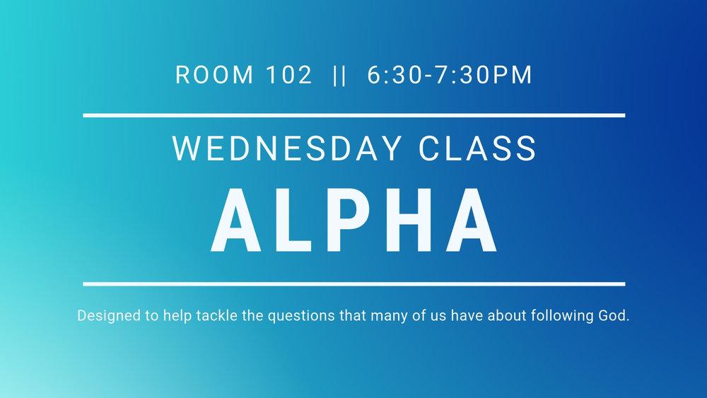 Alpha Course Class.jpg