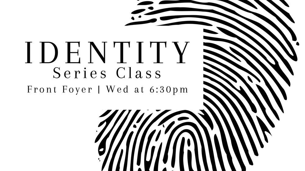 Identity Series Class.jpg
