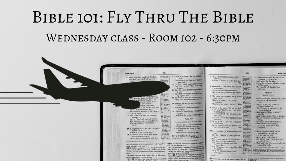 Bible 101 Class slide.jpg
