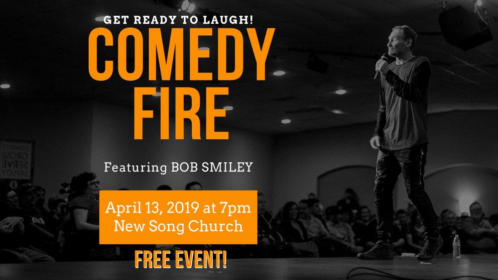 Comedy Fire 2019.jpg