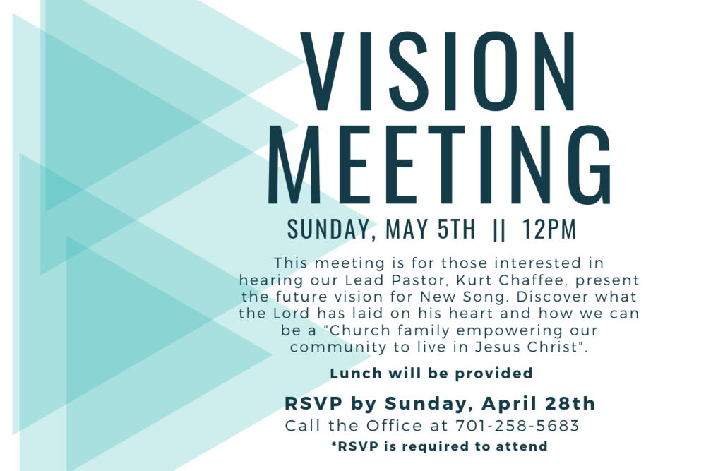 Vision Meeting postcard [5.5.19].png