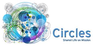 circles_banner_mini