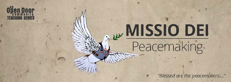 2014_missio_dei_peacemaking_banner-1