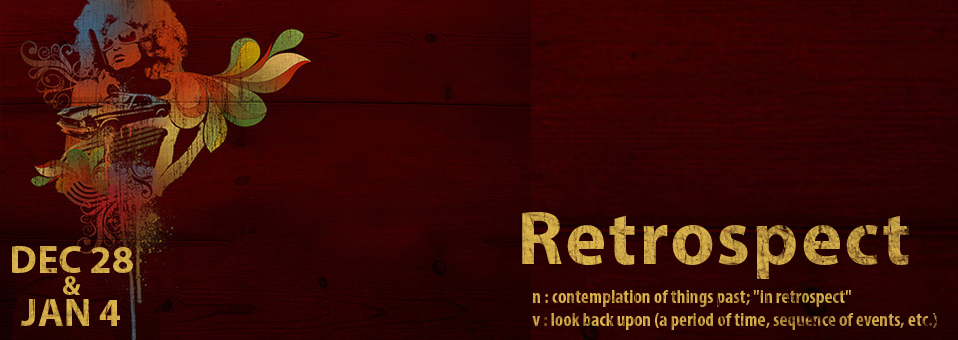 retrospect_web_slider1