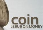 20150104_coin_blog