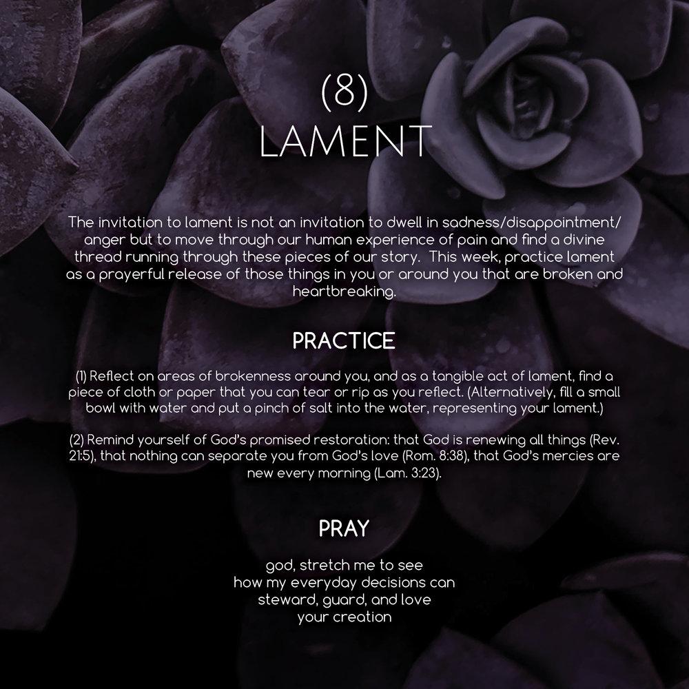 Lent Project_201815.jpg