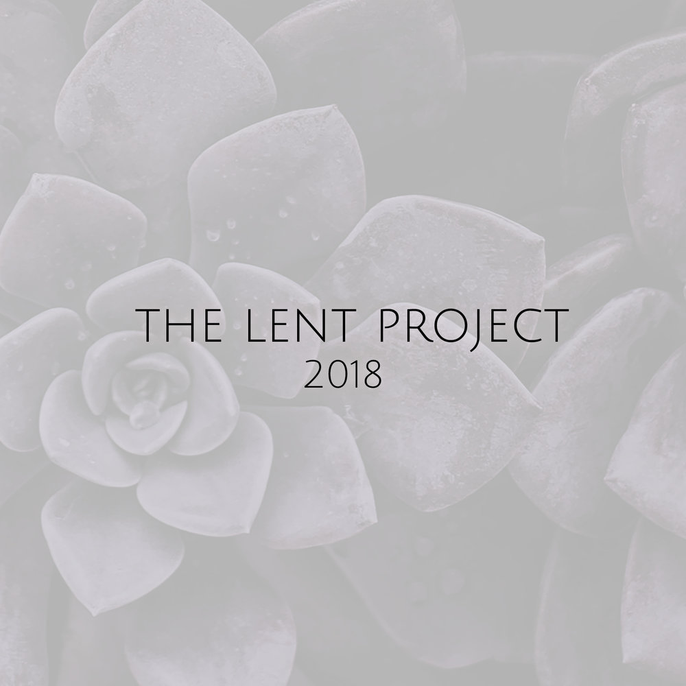 Lent Project_2018_light title.jpg