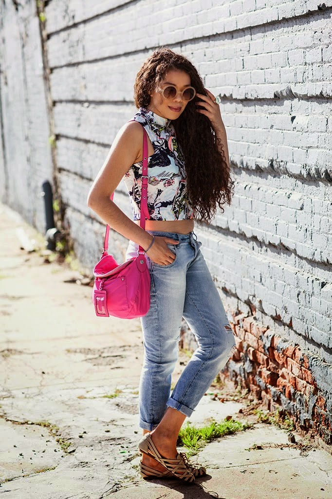 TheStyleBoro_Zara_boyfriendjeans_outfit_streetstyle_summer_ideas_howto_catfootwear_amiclubwear_croppedtop_thelook_nyc_0006.jpg