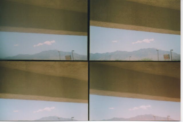 Scan+30.jpeg