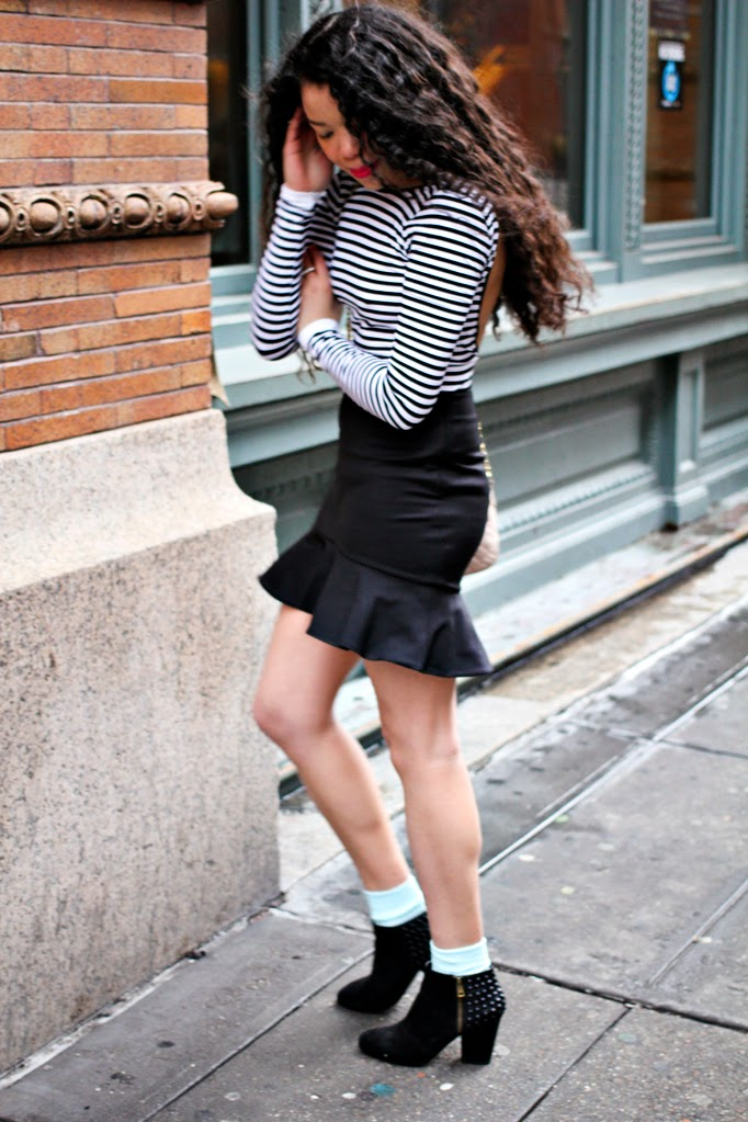 THESTYLEBORO_STRIPES_DRESSY_DAMSEL_DATENIGHT_NYC_0002.jpg