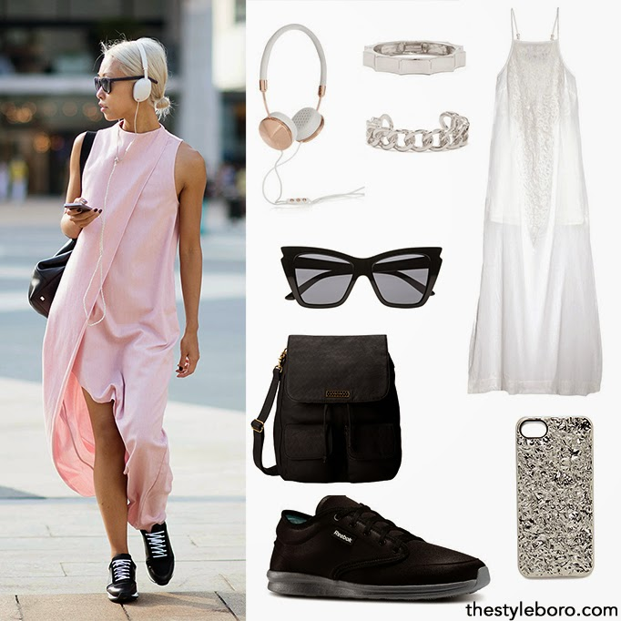 TheStyleBoro_Get_How_To_NYFW_Streetstyle_Look_VanessaHong.jpg