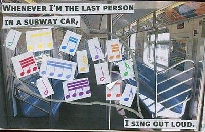 subwayjoy.jpg