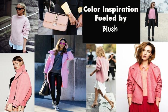 ColorInspirationBlush_Pink_SEXWCANDY.jpg