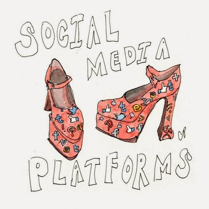 Social-Media-Platforms-640x640.jpg