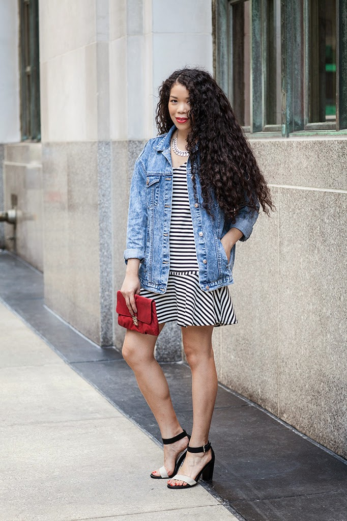 TheStyleBoro_summer_street_style_stripes_buckleyK_capwellco_howto_dress_0006.jpg