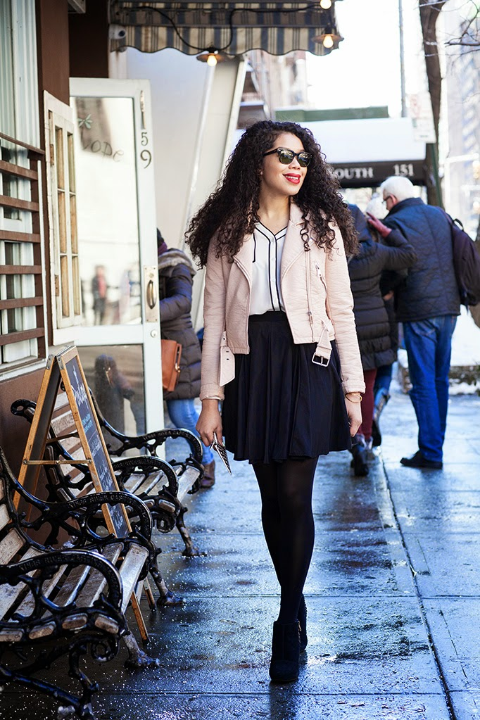express_portofino_shirt_outfit_ideas_styles.jpg